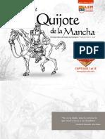 Don_Quijote_-_Semana_1.pdf