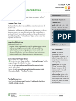 6-8-unit2-acreatorsresponsibilities-2015