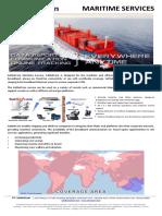 SNC-Maritime Services v1