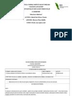 PLANEACIONES DE DESARROLLO PERSONAL Y SOCIAL.docx