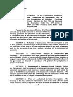 FOR_DAO_1990-59.pdf