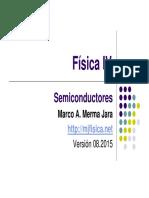 f4+diap+10+semiconductores