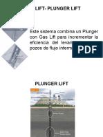 Completacion-Gas-Lift-Plunger-Lift (1).pptx