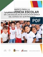 MARCO_CONVIVENCIA_ESCOLAR_ESTADO_DE_QUINTANA_ROO_2015_final.pdf