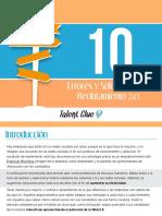 10-Errores-y-Soluciones-del-Reclutamiento-2-0