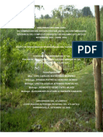 Estado trófico CLM.pdf
