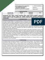 1_CASTELLANO8(1).pdf