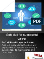 softskill PPT