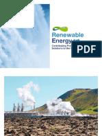 Iceland Energy Umbrot Loka2