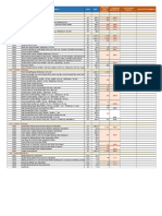 Admin Planning Boq 12 Nov
