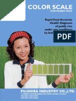 colorscale.pdf