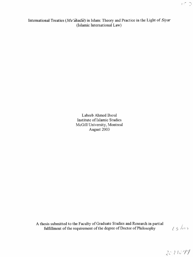 a research on the islamic community and practice in montreal Effective islamic spiritual care: foundations and  research question 1-5 2 context of study 5-10  practice of islamic spiritual care in islamic institutions in the.