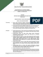 RKPDesa-Kedungsumber-2016.pdf