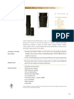 Centron GRE Casing