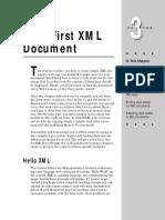 XMLBible_79