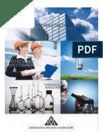 Company Profile (16.01.2016).pdf