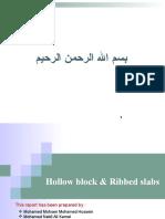 hollowblockandribbedslabs-130702183359-phpapp01