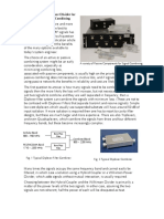 bestpowerdivider.pdf
