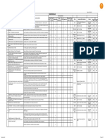 ENFRAS Project List Latest (1)