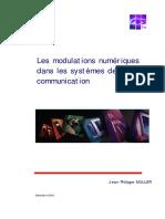 Modulation Numerique (1)