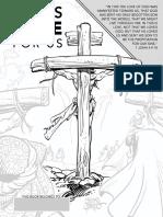 God's Love For Us (Bible Study 8).pdf