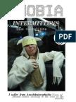 Intermittens Nine