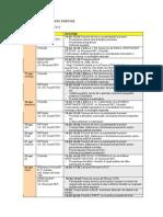 20100416-23_CHISINEU–INTERVENTII_POETICE_program_public (1)