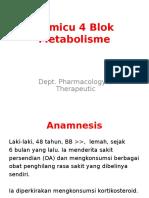 20120508-Kbk-Pemicu 4 Blok Metabolisme