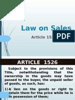 Law on Sales 1526-1550.pptx