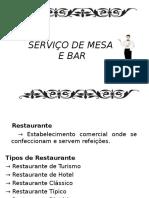 1192875517_servico_de_mesa