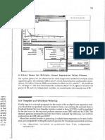 multiple_regression_0.pdf
