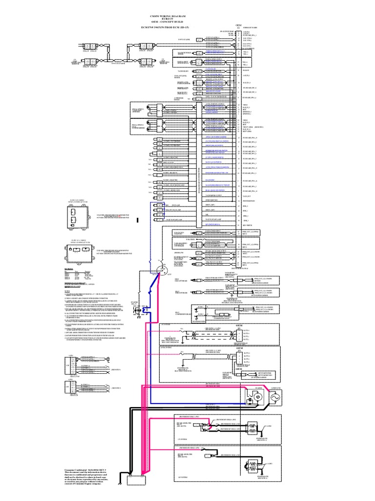 Wiring Diagram Kenworth Engine Fan Solenoid