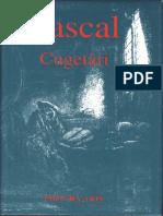 Blaise Pascal-Cugetari-Aion (1998).pdf