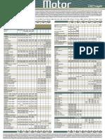 importados_final -2--1.pdf