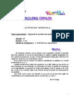optinal_folclor_200910