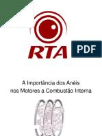 A Importancia Dos Aneis Nos Motores a Combustao[15610]