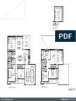 IV453 Loft Floorplan 002-The-Mittsu