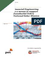 final report_pwc.pdf