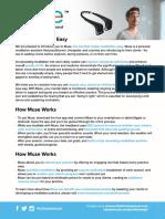 Professionals Program Intro
