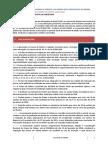 Edital Do XIX Exame de Ordem Unificado_16!01!31