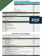 PWA questionnaire JAN 2016.docx