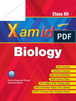12th Biology 2008-2013-Final (for Web) 1