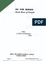 The Sixth River of Punjab-Bhai Vir Singh English.pdf