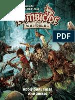 ZBP Wulfsburg Rules Web