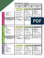 AcuteGuidedReadingLessonPlanincludesbeforeduringafterstrategies (1)