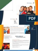 CollegePlus ERP, College Management ERP software