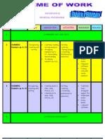 Sena - Scheme Mathematics
