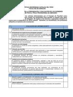 Lineamientos para evaluacion de grado con Expediente. PUCP.pdf