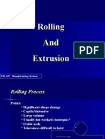 Ch3-RollExtrude