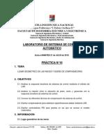 PRACTICA10_LSCA_A